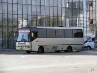Харьков. Ugarte Torino AX0953AA