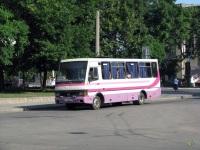 Харьков. БАЗ-А079.23 AX6485AT