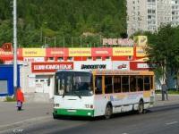Мурманск. ЛиАЗ-5256.26 р232мс