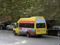 Avestark (Ford Transit) TMB-446