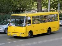 Богдан А09201 TTC-712