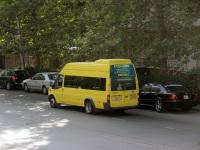 Avestark (Ford Transit) TMB-310