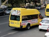 Avestark (Ford Transit) TMB-422