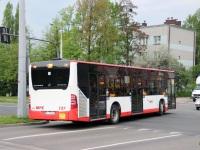 Ченстохова. Mercedes O530 Citaro SC 4135G