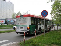 Ченстохова. Ikarus 415.14 SC 40659