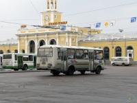 Ярославль. ПАЗ-4234 ве868
