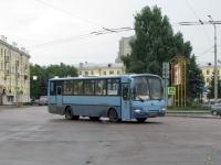 Ярославль. КАвЗ-4238 ве968