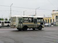Ярославль. ПАЗ-32054 ве892
