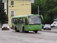 Ярославль. Mudan MD6106 ае941