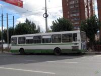 Ярославль. ЛиАЗ-5256.30 ае897