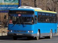 Хабаровск. Daewoo BS106 а958тк