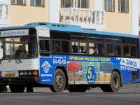Хабаровск. Daewoo BS106 аа276