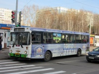 Новокузнецк. ЛиАЗ-5256.30 ар530