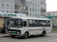 Новокузнецк. ПАЗ-4234 аа980