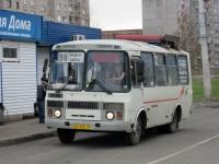 Новокузнецк. ПАЗ-32054 ае124