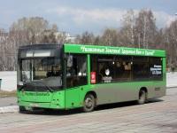 Новокузнецк. МАЗ-206.068 у439ву