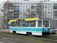 71-608КМ (КТМ-8М) №180