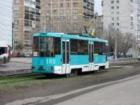 Новокузнецк. АКСМ-60102 №185