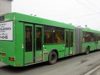 МАЗ-105.465 аа084