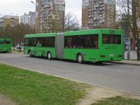 Минск. МАЗ-105.060 AA2415-7