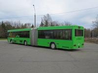 Минск. МАЗ-105.065 AA4646-7