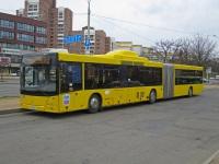 Минск. МАЗ-215.069 AH8908-7