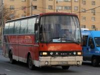 Москва. Setra S214HD т318ке