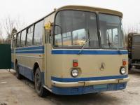 Московская область. ЛАЗ-695Н (б/н)