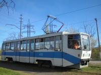 Кривой Рог. 71-608КМ (КТМ-8М) №476
