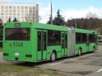 Минск. МАЗ-105.060 KE9340