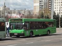 Минск. МАЗ-103.060 KH0216