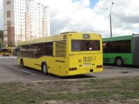 Минск. МАЗ-103.062 AA8509-7