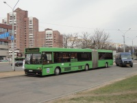 МАЗ-105.065 AB6408-7