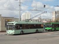 Минск. АКСМ-321 №5488