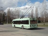 Минск. АКСМ-32102 №5356
