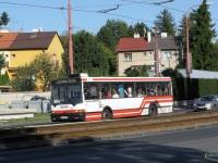 Братислава. Ikarus 415.30A BA-223BO