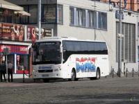 Брно. Volvo 9700H 7B0 7271