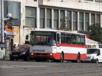 Брно. Karosa B931E BSH 16-78