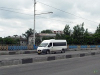 Брянск. IRITO Boxer ак821