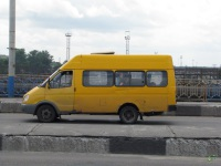 Брянск. Семар-3234 к198ск