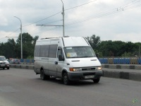 Брянск. Iveco Daily е998мс