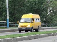 Брянск. Семар-3234 к894кх