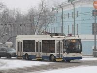 Москва. ТролЗа-5265.00 №6477