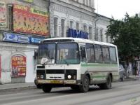 ПАЗ-32054 ак992