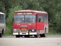 Арзамас. ЛиАЗ-677М ак888