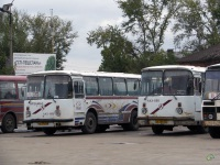 Арзамас. ЛАЗ-695Н ак975, ЛАЗ-695Н ам789