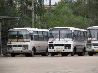 Арзамас. ПАЗ-32054 ао822, ПАЗ-32054 ас998