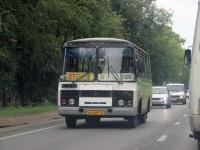 Балахна. ПАЗ-32054 ав669