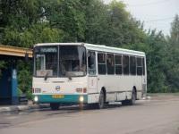 Балахна. ЛиАЗ-5256.25 ас837