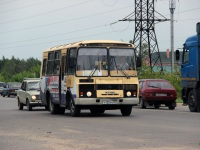 Балахна. ПАЗ-32053 т120ро